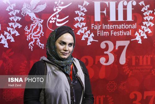 دومین روز سیوهفتمین جشنواره جهانی فیلم فجر (عکس) - 14