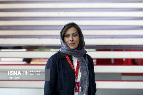 دومین روز سیوهفتمین جشنواره جهانی فیلم فجر (عکس) - 17