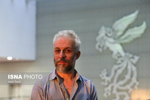 دومین روز سیوهفتمین جشنواره جهانی فیلم فجر (عکس) - 20