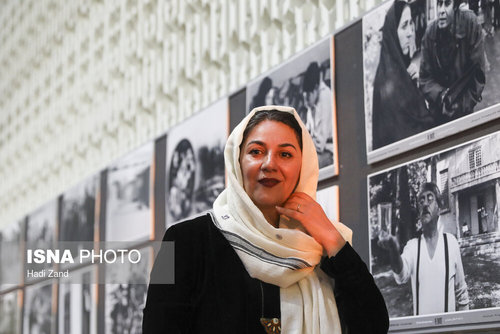 دومین روز سیوهفتمین جشنواره جهانی فیلم فجر (عکس) - 21