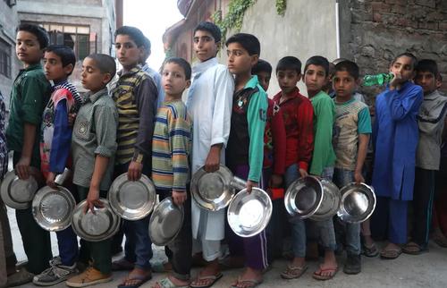 تصاویر دیدنی چهارشنبه ۱ خرداد ۹۸