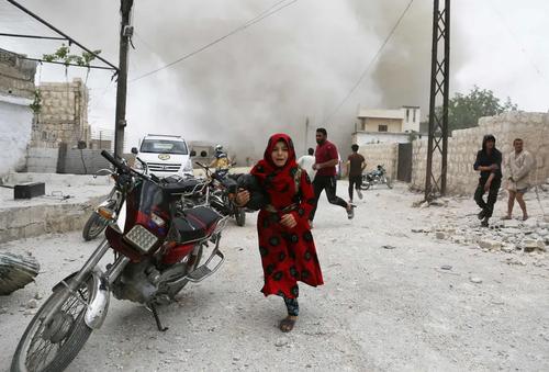 تصاویر دیدنی شنبه ۱۱ خرداد ۹۸