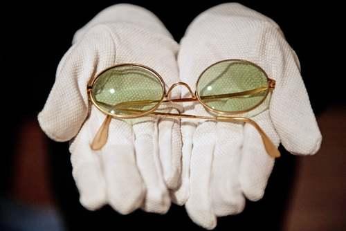 حراج عینک