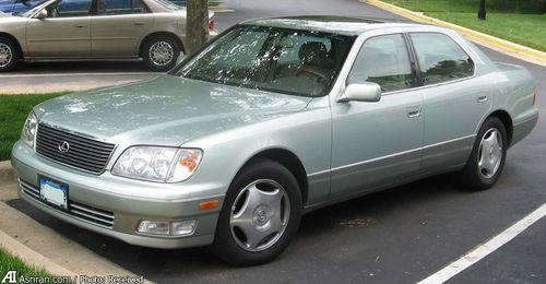 مدل استاندارد-1998