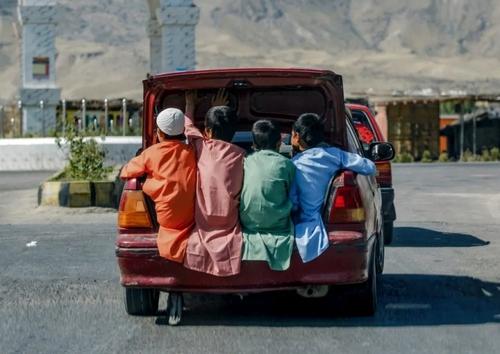 دیدوبازدید و سفرهای عید فطر در استان