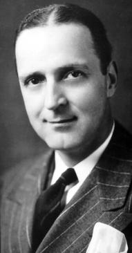 September 21, 1903 – December 26, 1956