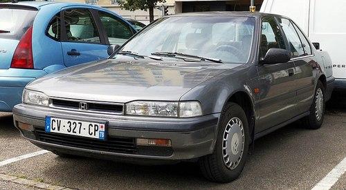 نسل چهارم 1989 تا 1993/ این مدل در بازار ایران همچنان محبوب و پرطرفدار است