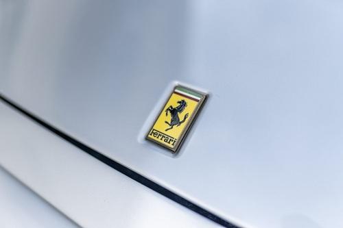 فراری اف355 اسپایدر «آقای سوپرمن» برای فروش عرضه می شود! (+عکس) - موبنا