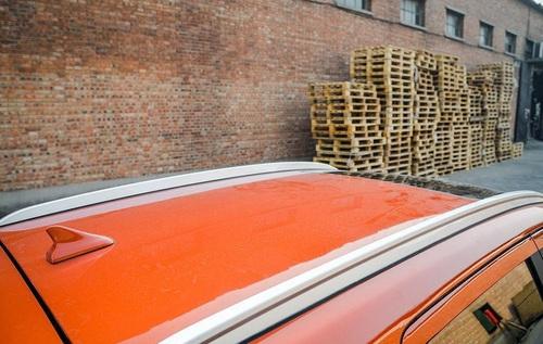 شاسی بلند اقتصادی فاو با پیشرانه تنفس طبیعی (+عکس) - موبنا