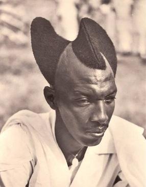 تصویر مربوط به سال 1923