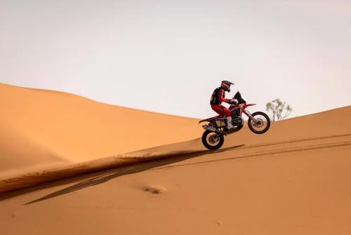مسابقات بین المللی موتورسواری