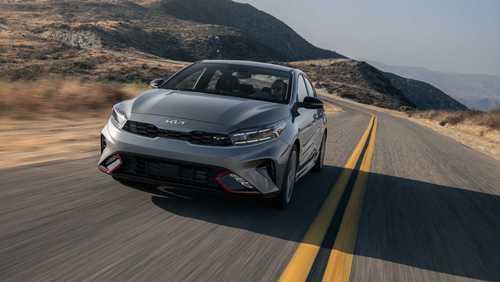خودروی پرطرفدار کره ای با مدل 2022 / محصولی با نام های متنوع از چین تا ایران! (+عکس)